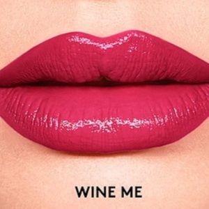3️⃣ for $25!♥️Buxom Va Va Plump Shiny Liquid Lip